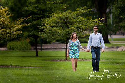 Jess&Chris-_MG_0090