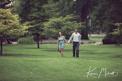 Jess&Chris-_MG_0088-Edit