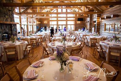 Evergreen Lake House Wedding-4298