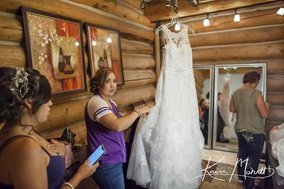 Evergreen Lake House Wedding-4300