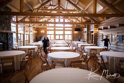 Evergreen Lake House Wedding-4291