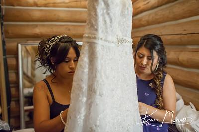 Evergreen Lake House Wedding-4304