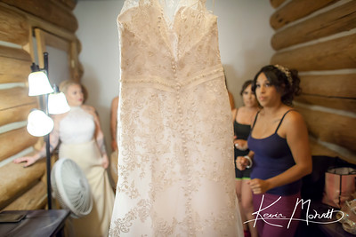 Evergreen Lake House Wedding-4312