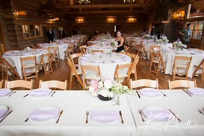 Evergreen Lake House Wedding-4295