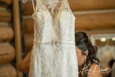 Evergreen Lake House Wedding-9017