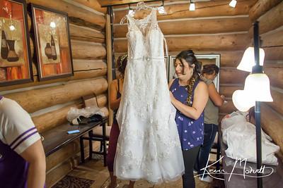 Evergreen Lake House Wedding-4301