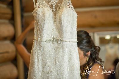 Evergreen Lake House Wedding-9016