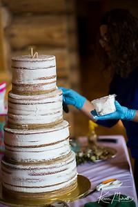 Evergreen Lake House Wedding-9011