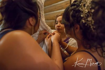 Evergreen Lake House Wedding-4309