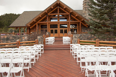 Evergreen Lake House Wedding-4290
