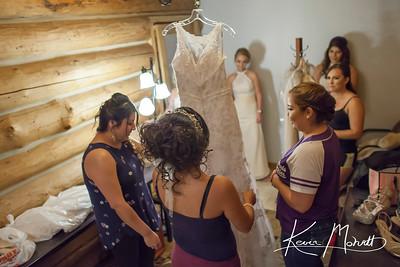 Evergreen Lake House Wedding-4311