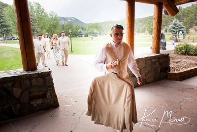 Evergreen Lake House Wedding-4294