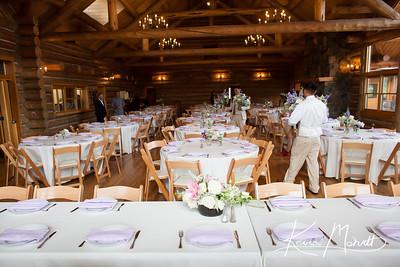 Evergreen Lake House Wedding-4296