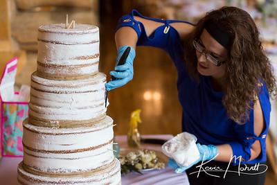 Evergreen Lake House Wedding-9009