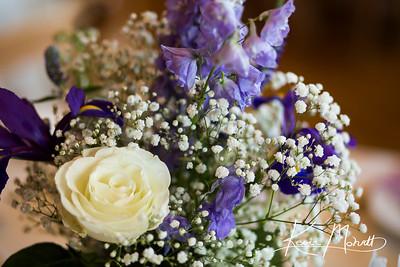 Evergreen Lake House Wedding-9014