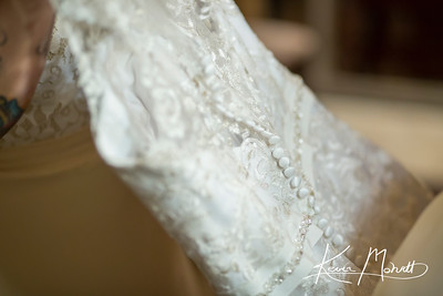 Evergreen Lake House Wedding-9030