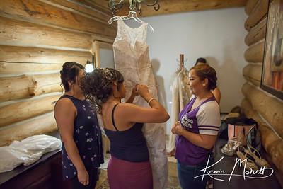 Evergreen Lake House Wedding-4310