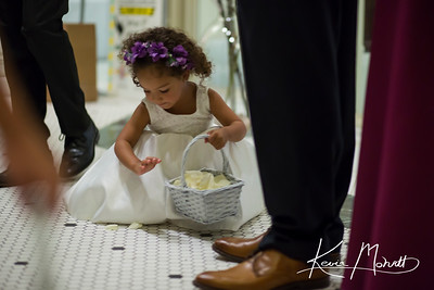 Molly_Reinker_Phillip_Morgan_Elati_Wedding_Photography-4586