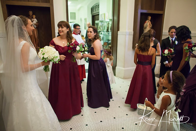 Molly_Reinker_Phillip_Morgan_Elati_Wedding_Photography-0603