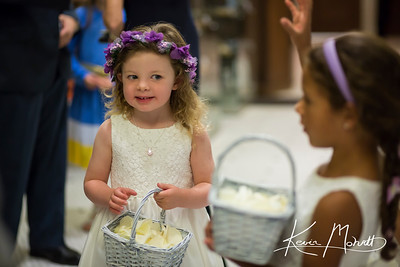 Molly_Reinker_Phillip_Morgan_Elati_Wedding_Photography-4589