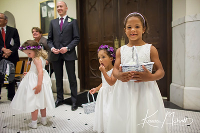 Molly_Reinker_Phillip_Morgan_Elati_Wedding_Photography-0599