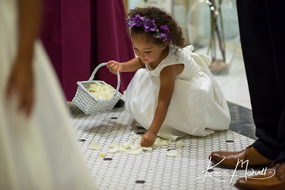 Molly_Reinker_Phillip_Morgan_Elati_Wedding_Photography-4576