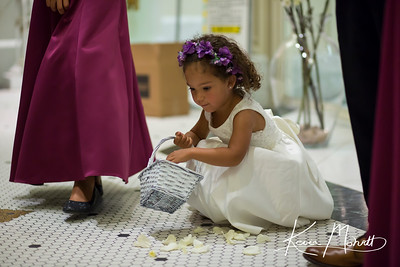 Molly_Reinker_Phillip_Morgan_Elati_Wedding_Photography-4577