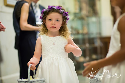 Molly_Reinker_Phillip_Morgan_Elati_Wedding_Photography-4591