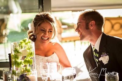 Denver_Wedding_Photography_MG_4832