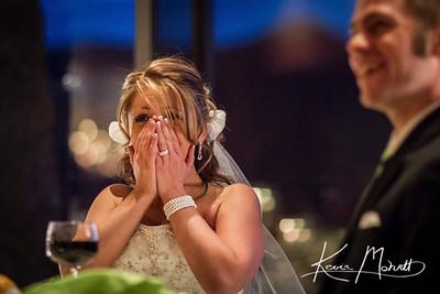 Denver_Wedding_Photography_MG_4938