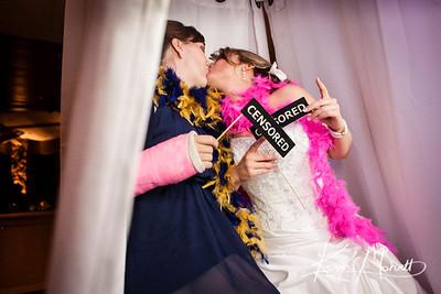 Denver_Wedding_PhotographyIMG_5000