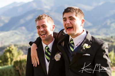 Denver_Wedding_Photography_MG_4745