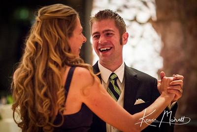 Denver_Wedding_Photography_MG_5115