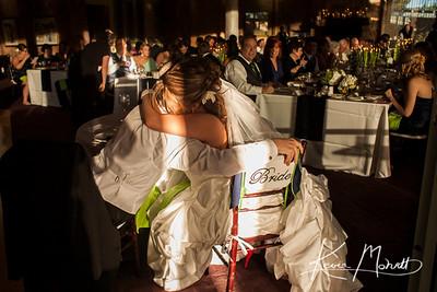 Denver_Wedding_PhotographyIMG_4560