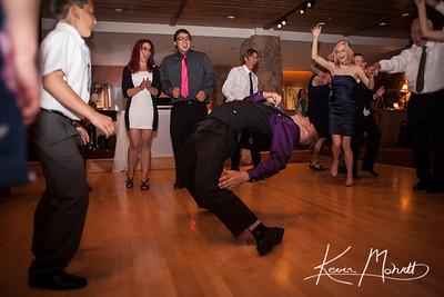 Denver_Wedding_PhotographyIMG_4959