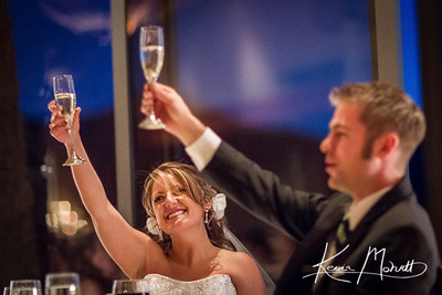 Denver_Wedding_Photography_MG_5030