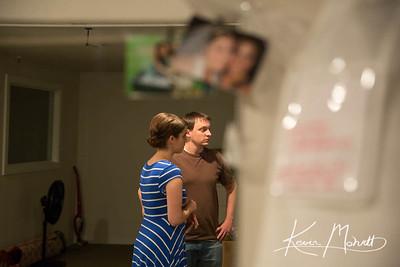 Jess&Jonathan-0857