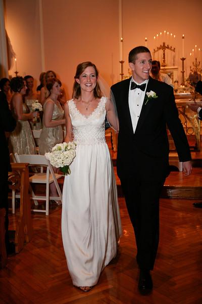 Kelli & Rob Wedding