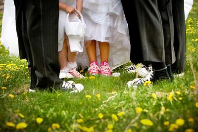 Best of: Weddings