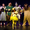 Broadway Starz Wizard of Oz Best of Show :