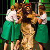 Broadway Starz Wizard of Oz Thur 5pm Show :
