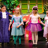 Broadway Starz Wizard of Oz Thur 8pm Show :