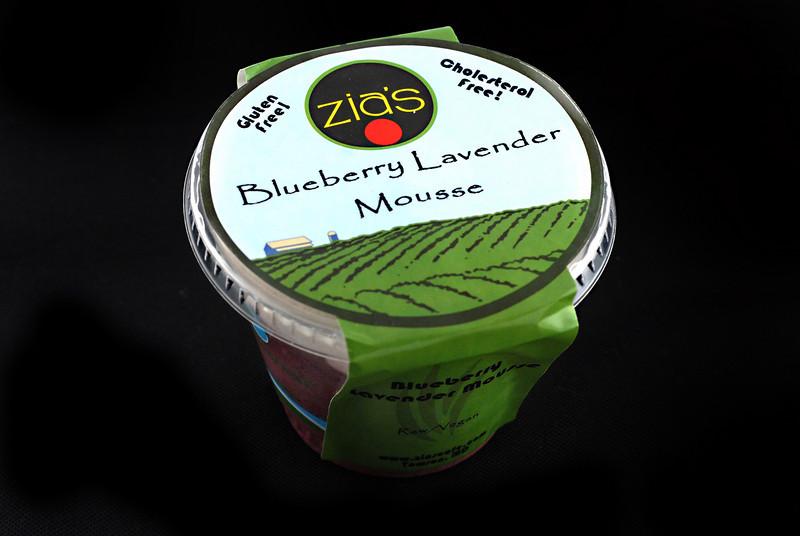 BlueberryLavenderMousseSIDEBLACK