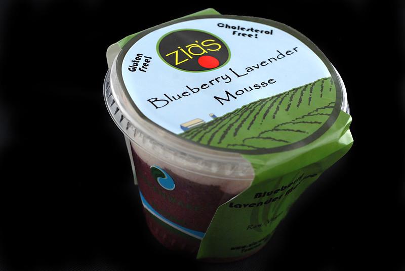 BlueberryLavenderMousseSIDEBLACK2