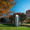 Fall Fairfax Campus