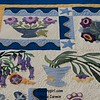 High Plains Quilters Raffle Quilt