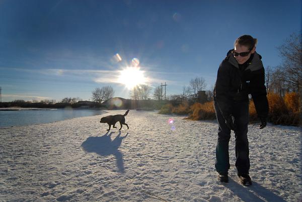 photography portrait photographer calgary alberta victoria b.c. dog portrait photojournalism dogs