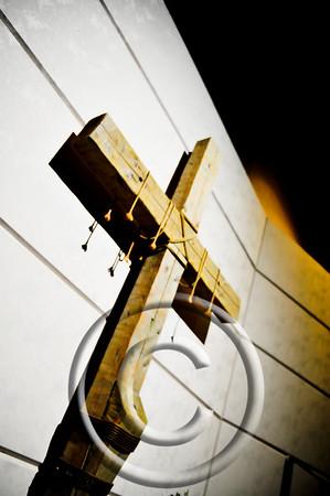 Christian Classics Tour 2011