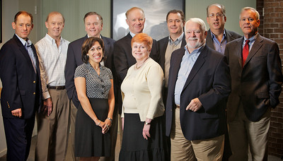 Westport Business Solutions