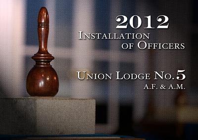 2012 installationtitlepage